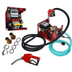 Check Valve Electric Fuel Pump