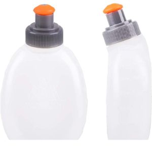 Azarxis Running Drink Bottle