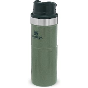 Stanley Stainless Steel Travel Flask