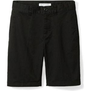 Amazon Essentials Cotton Boy Short