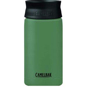 Camelbak Green Canteen Stainless Steel Water Bottle