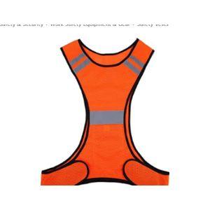 Jadeshay Safety Vest Color