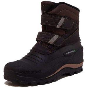 786 Online Shop Shop Wellington Boot
