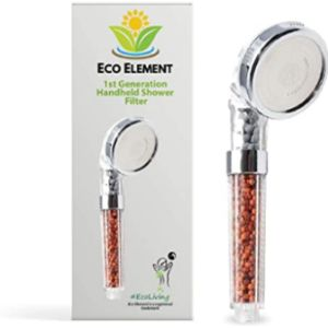 Eco Element Heavy Metal Element