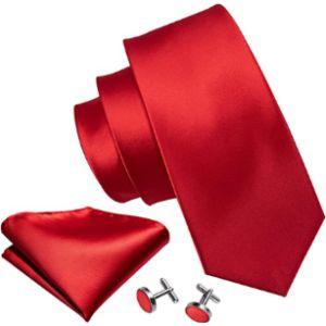 Folding Handkerchief Pocket Square