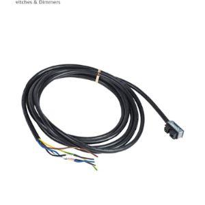 Telemecanique Sensors Assembly Limit Switch
