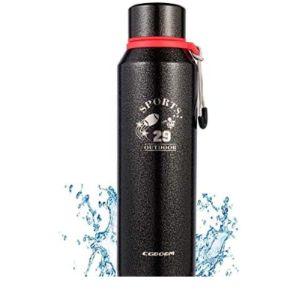Visit The Cgboom Store High Grade Vacuum Flask