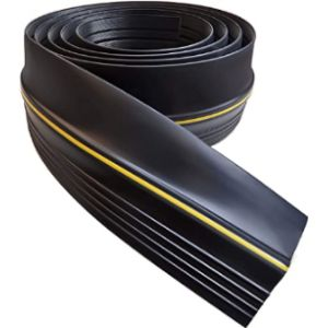 For Draught Excluder Rubber Seal