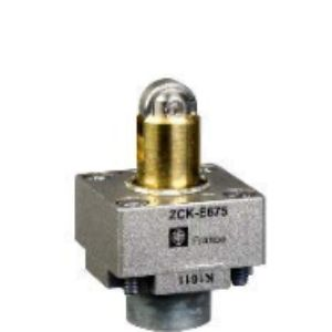 Schneider Limit Switch Head