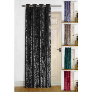 Umlout Sliding Excluders Door Draught