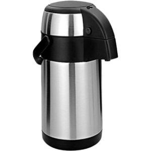 Denny International Vacuum Flask 2 Litre