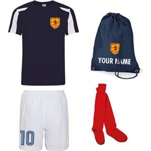 Shirt S Sock French