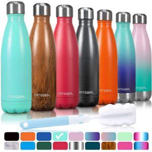 Arteesol Meaning Vacuum Flask