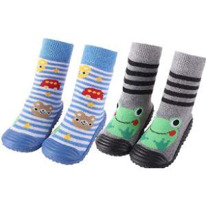 Oksakady Infant Sock