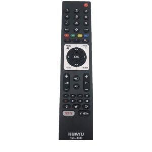 Huayu Universal Grundig Tv Remote Control