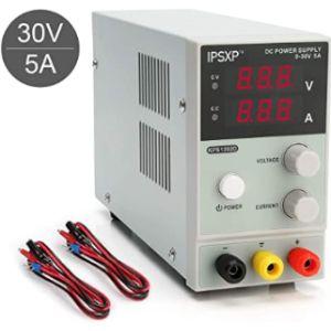 Ipsxp Operation Limit Switch