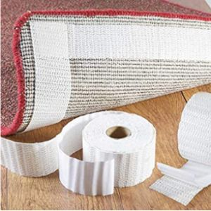 Easylife Lifestyle Solutions Carpet Rug Gripper Tape