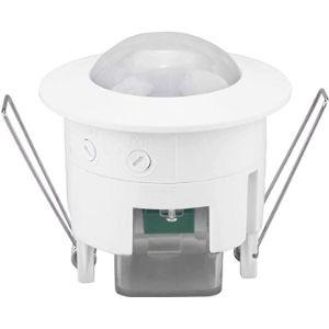 Garosa Light Frequency Detector