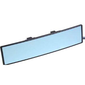 Kentop Universal Car Mirror
