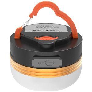 Phadap Led Tent Lantern