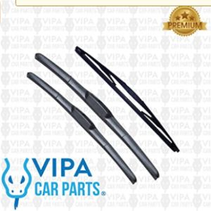 Visit The Vipa Car Parts Store Wiper Blade Subarus