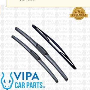 Vipa Car Parts Wiper Blade Subarus