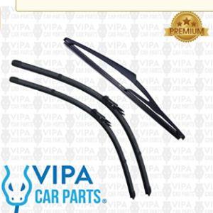 Vipa Car Parts Plastic Rear Wiper Blade