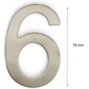 Extiff House Holding Number