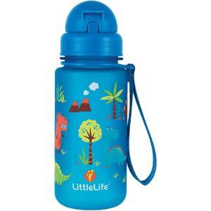 Littlelife Dinosaur Drink Bottle