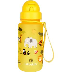 Littlelife Toddler Drink Bottle