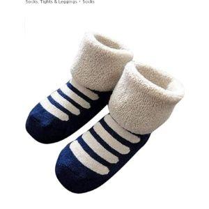Amyline Ear Sock