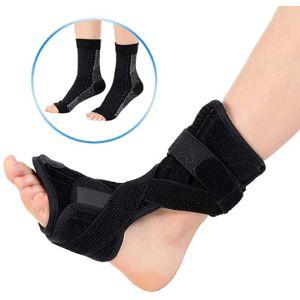 Doact Night Sock