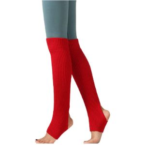 Kalorywee Yoga Sock