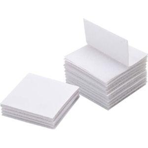 Braveshine Carpet Rug Gripper Tape