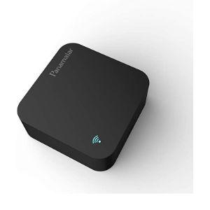 Panamalar Voice Activated Tv Remote Control