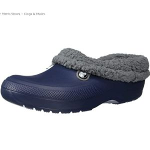 Crocs Sock