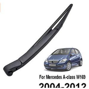 Xukey Rear Wiper Blade