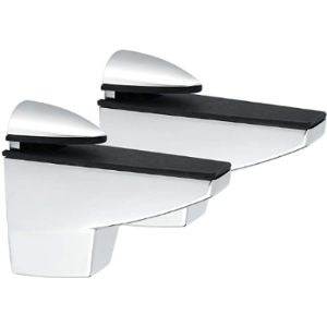 Sayayo Glass Shelf Clip