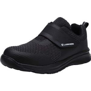 Larnmern St Breathable Work Boot
