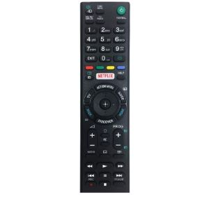 Myhgrc Setup Universal Remote Control