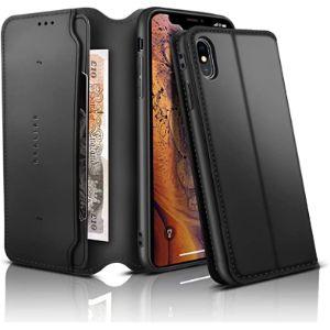 Realike Iphone X Flip Cover