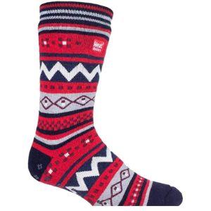 Heat Holders Sock Style