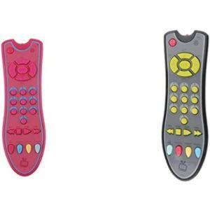 B Blesiya Mobile Phone Tv Remote Control