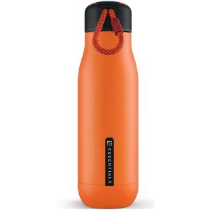 Essentials Double Insulated Stainless Steel Water Bottle