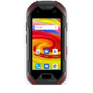 Unihertz Gsm Qwerty Phone