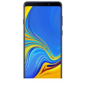 Samsung Unlocked Gsm Quad Phone