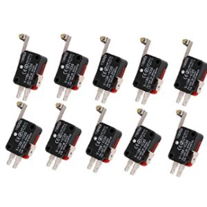 Ruofeng Micro Limit Switch