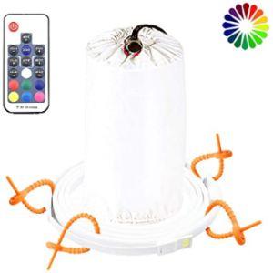Bonlux Led Lantern Remote