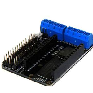 Perfk L293D Motor Controller