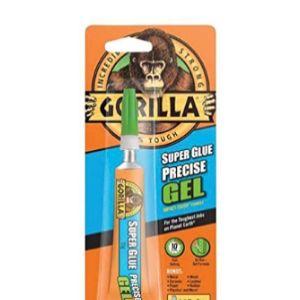 Gorilla Thick Gel